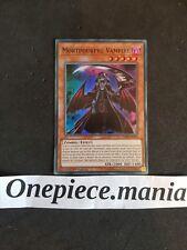 Yu-gi-oh! Mortpourpre Vampire DASA-FR004 1st