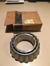CAT Caterpillar Tapered Cone Roller Bearing 3F-7182 For 994 OEM 3F7182