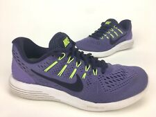 Nike Lunarglide 8 Women's Running Shoes Size 6.5 - Women's 843726-502