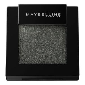 Maybelline Color Sensational Mono Eyeshadow 90 Mystic Moss