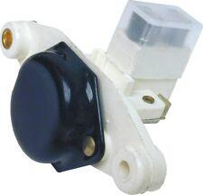 Porsche Voltage Regulator URO Parts 12321711399