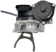 Differential Lock Actuator Dorman 600-420