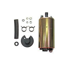 Fuel Pump-MFI Autobest F4034