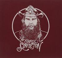 Chris Stapleton - From A Room: Volume 2 [CD]