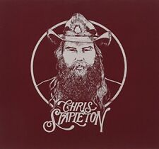 Chris Stapleton - From A Room: Volume 2 [CD]