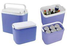 atlantic Kühlbox oder Set 10 Liter 24 Liter leicht formstabil gute kühlergebniss