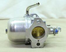 Generac 0G95940SRV Genuine OEM carburetor 410 XP PORTABLE