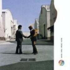Various Artists : Wish You Were Here CD