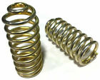 Set of (2)H1920 H 1920 H-1920Seat Spring HD for Country Clipper Mowers OEM PART
