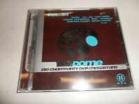 Cd  The Dome Vol.34 von Various (2005) - Doppel-CD
