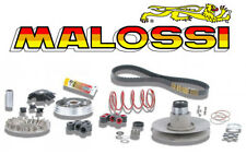 Pack MALOSSI Over Range YAMAHA Bw's Aerox Bws Neos APRILIA SR MALAGUTI 6112811