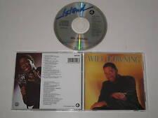 WILL DOWNING/WILL DOWNING (ISLAND 518) CD ALBUM