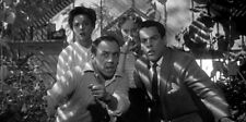 RARE 16mm Feature: INVASION OF THE BODY SNATCHERS (Kevin McCarthy) SCI-FI / 1956