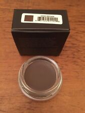 NEW Anastasia Beverly Hills Dipbrow Pomade Make Up Dip Brow Pomade FAST DELIVERY