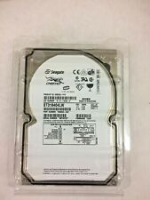 Seagate Internal Hard Drive 3.5'',  ST318404LW, 18.4 GB, 10000RPM