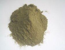 Polvere biologico alle alghe Kelp sottili 180g Body Wrap, Maschera, Bath & SPa speciale!