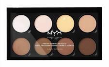 Nyx Professional Makeup Highlight & Contour HD Pro Palette