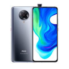 "Xiaomi Poco F2 Pro 6GB 128GB Handy 6,67"" AMOLED Snapdragon 865 5G NFC Smartphone"