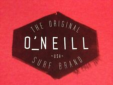 VINTAGE THE ORIGINAL O'NEILL SURF BRAND T SHIRT LARGE