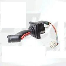 UpRight Joystick Controller Part # 065512-000 - New
