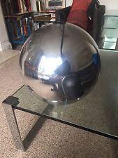 Tom Dixon Chrome Mirror Ball Lampshade