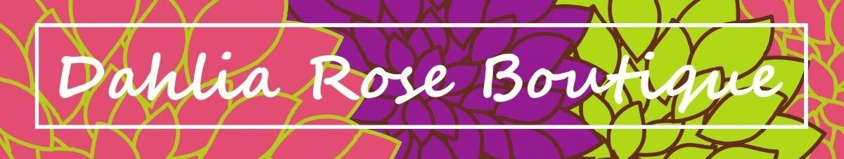 Dahlia Rose Boutique