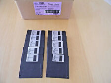 "10 Imation 2HD IBM Formatted 3.5"" 1.44 MB Floppy Disks - Used Excelllent"