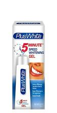 Plus White Premier 5 Minutes Speed Teeth Whitening gel