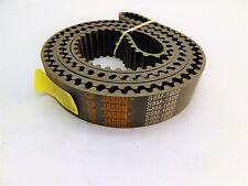 Jason Industrial JAS300S8M1800 Belt