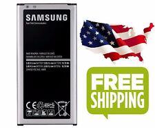 New Original Oem Samsung Galaxy S5 Battery 2800mAh Eb-Bg900Bbe for I9600
