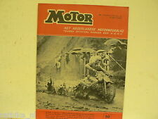 MO6821-GP CROSS MARKELO,ROBERT,MOISSEEV,DONKELAAR BMW,