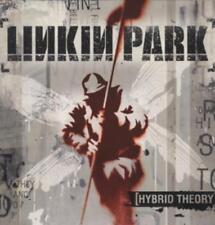Hybrid Theory von Linkin Park (2014)