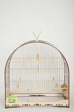 Cages Nº5 Clear For Other Wooden Birds Canary As Curios Bicudo Canarios Cage