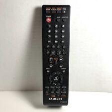 Samsung EP10-000522 Remote Control