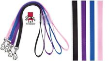 "SET-18"" PET Dog Cat NYLON RESTRAINT Noose LOOP for Grooming Table Arm Bath"