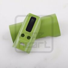 Dark Green Wismec Reuleaux Rx200 Color Case Faceplates Black Box Vapeheart 4