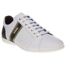 c46b12d46c4a Versace Men s Shoes for sale