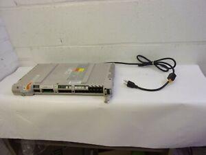 Avaya Partner ACS 509 Processor R7 103R1 - 700316474 Fully Ref With Warranty