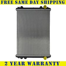 Radiator For Freightliner Sterling Columbia XC FLD CST 12.8 14.6 14.9  FRE22PA