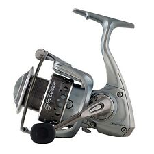 Pflueger Purist 1335X Spinning Reel - NEW in Box