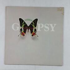 GYPSY Antithesis LSP4775 LP Vinyl VG++ Cover VG+ near ++ GF