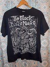 The Black Dahlia Murder XL T-Shirt