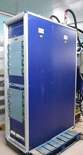 Transmitter Television 5Kw  10kw UHF  Analog PAL/NTSC  DMT SYES transmisores