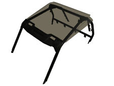 SPIKE Tinted Poly Roof Top Polaris RZR 900 2015-17 XP 1000 2015-17 S XC Turbo