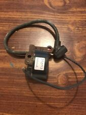 Poulan 530039093 Chainsaw Ignition Module for 3400 4000 375 3700 NEW NOS COIL