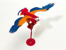 Zoar / MotU Vintage / Mattel Masters of the Universe Original Action Figur