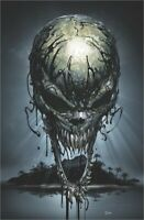 Venom by Donny Cates Vol. 4: Venom Island (Paperback or Softback)