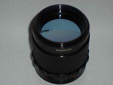 50mm thermal imaging lens , Germanium lens