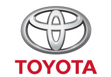 Toyota 43310-39016 GENUINE OEM Suspension Ball Joint