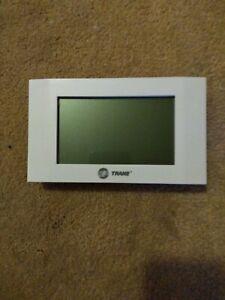 Trane Nexia Thermostat Z Wave TZEMT524AA21MA